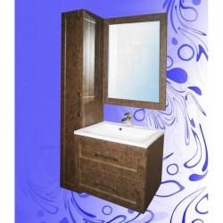 Комплект мебели для ванной ВЕНЕЦИЯ МОККО