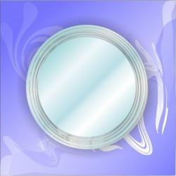 Зеркало Ра  750