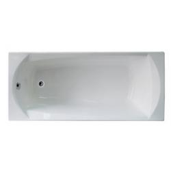 Ванна акриловая 1Marka ELEGANCE 165x70
