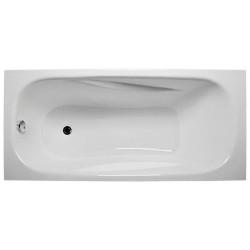 Ванна 1Marka CLASSIC 150x70