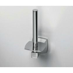 Wern K-2597 Держатель туалетной бумаги