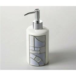Elde K-3699 Дозатор для жидкого мыла