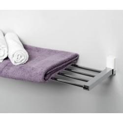 Leine K-5011WHITE Полка для полотенец